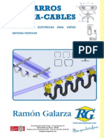 Catalogo_carros Ramon Galarza