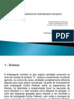 Pericia+Trabalho+-+Edição+Final.ppt