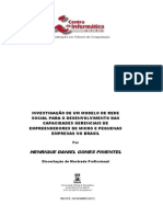 Dissertacao Henrique Daniel Gomes Pimentel 2014 REVISDA