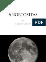 Anortositas2