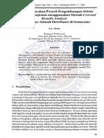 Analisis kelayakan proyek.pdf