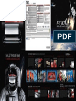 catalogo_XF-640.pdf