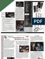 SEBS Brochure