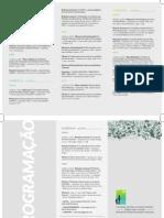 Folder A4 – Final
