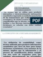 Contabilidad2014 Temas Concurso Cb