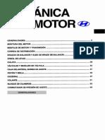 hyundai accent 1.5 1.3 SOHC.pdf
