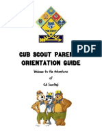 pack 498 parents orientation guide