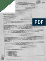 Contenido programático Comunicaciones.pdf