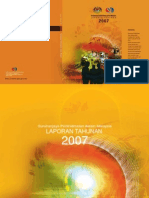 Annual Reports Pa 2007 v 3