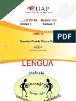 Ayuda 1 Lengua
