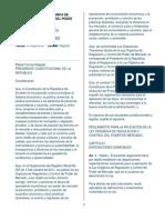 reglamentoleyorganicaderegulacionycontroldelpoderdemercado (1)