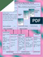 hiatorianaturalhta1-110702230357-phpapp01