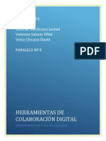 Proyecto-de-Herramientas-NANOTECNOLOGIA.docx