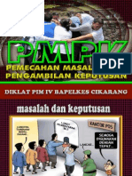 PMPK-ANSIT