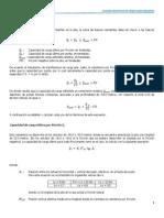 l.- Análisis Geotécnico Cimentación Profunda