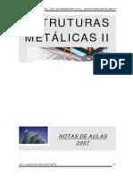 Secao Metalicas