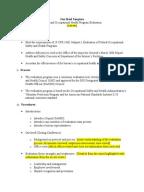 wk4 casestudy Case study: data center relocation agung - agus afiantara – hanna mutia agista mit sgu batch 21 company a global company providing land.