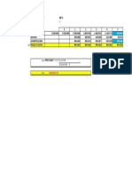 Caso. Fcl y Fcn_final_4