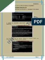 DESARROLLO DE LA GUIA DE INFORMATICA (PARTE I).docx