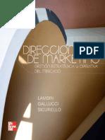 Direccion de marketing. Gestion estrategica y operativa del merc.pdf