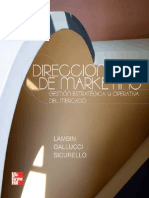 Direccion de marketing. Gestion estrategica y operativa del merc.pdf
