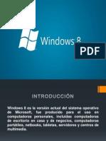 WINDOWS 8.pptx