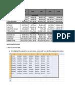Job Sheet 2 Excel.xlsx