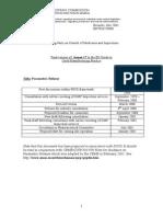 EU-GMP.2002 Annex 17 [Parametric Release]