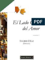 Dreams-El Lado Ciego Del Amor