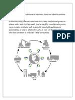 differencebetweenbalancesheetofmanufacturingsectorandbankingsector-120124094319-phpapp02
