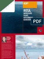 ROSA-GB-2007-09-10