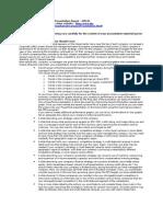 Simulation Presenation Report Guide-071914