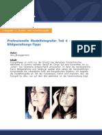 Tutorial PDF 30069