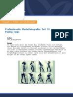 Tutorial PDF 31211