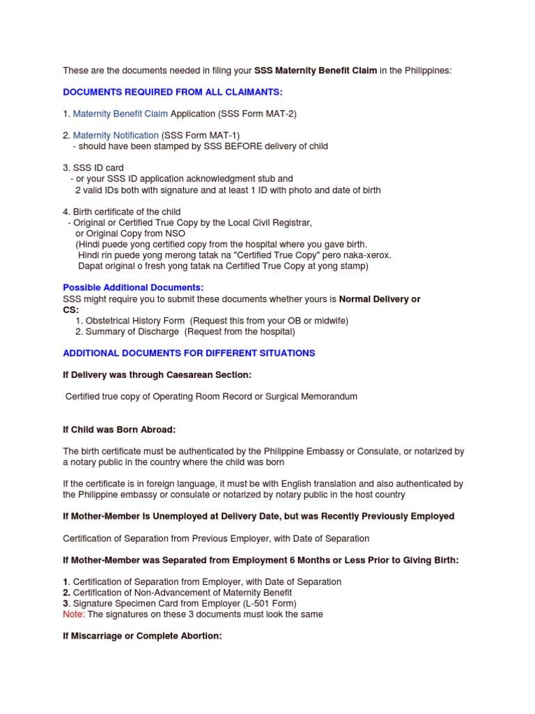 1464812947 Xerox Application Form on sample scholarship, sample rental, examples job, blank scholarship, credit card, free printable job,