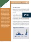 Distressed Debt White Paper 201001