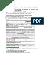 ORDEN DE TRABAJO.docx
