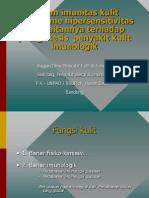 Imunologi