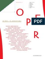Salzburger Festspiele - Oper 2014.pdf