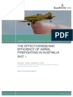 Aerial Suppression Report Final Web