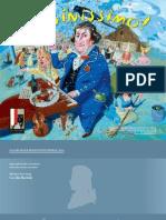 Salzburger Festspiele - Pfingsten 2014.pdf
