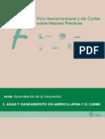Gobernanza y Seguridad Urbana en América Latina y el Caribe ( Serie