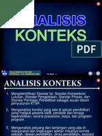 1.1 Analisis Konteks_rev