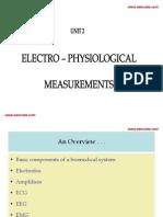 bmi Unit 2_opt.pdf