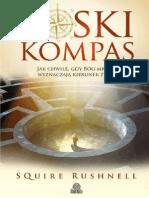 Boski Kompas Fragment