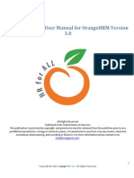 Complete Administrative User Guide3.0