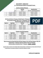 assess_schdl_Jan-May2014.pdf