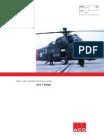 ACO S Range Brochure