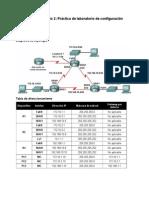 Laboratorio 2.Configuraci C3 B3n b C3 A1sica de EIGRP