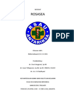 ROSASEA.docx